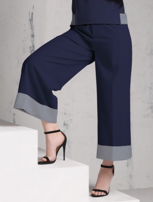 ROOKIE CULOTTES